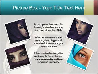 0000071947 PowerPoint Template - Slide 24