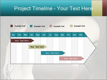 0000071947 PowerPoint Template - Slide 25