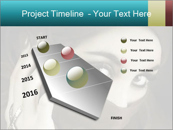 0000071947 PowerPoint Template - Slide 26