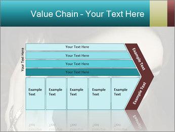 0000071947 PowerPoint Template - Slide 27