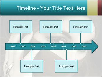 0000071947 PowerPoint Template - Slide 28