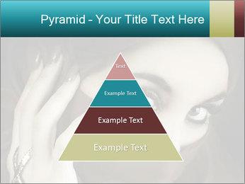 0000071947 PowerPoint Template - Slide 30