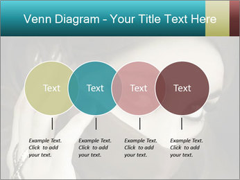 0000071947 PowerPoint Template - Slide 32