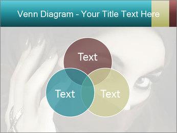 0000071947 PowerPoint Template - Slide 33