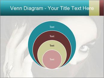 0000071947 PowerPoint Template - Slide 34