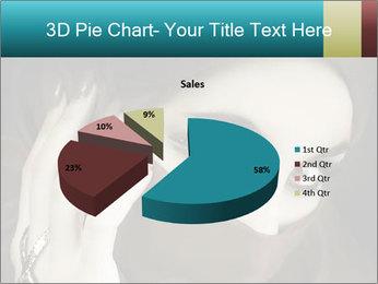 0000071947 PowerPoint Template - Slide 35