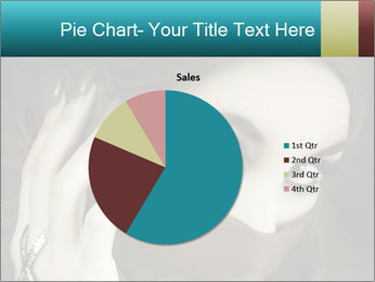 0000071947 PowerPoint Template - Slide 36