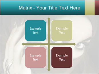 0000071947 PowerPoint Template - Slide 37