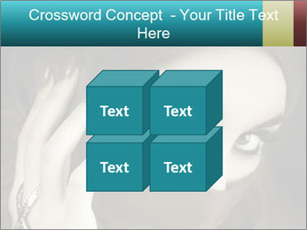 0000071947 PowerPoint Template - Slide 39