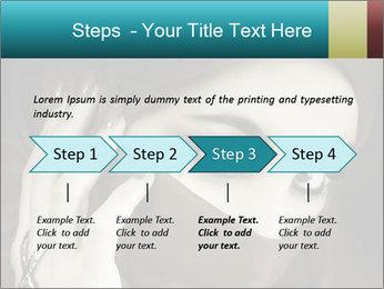 0000071947 PowerPoint Template - Slide 4