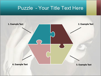 0000071947 PowerPoint Template - Slide 40