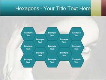0000071947 PowerPoint Template - Slide 44