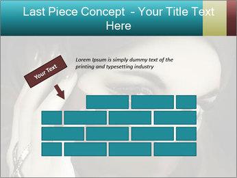 0000071947 PowerPoint Template - Slide 46