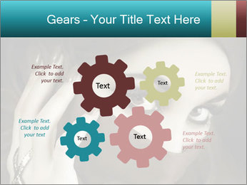 0000071947 PowerPoint Template - Slide 47