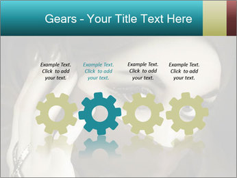0000071947 PowerPoint Template - Slide 48