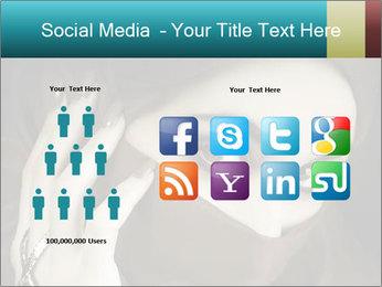 0000071947 PowerPoint Template - Slide 5
