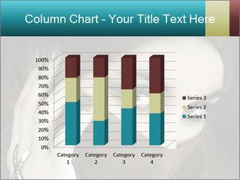 0000071947 PowerPoint Template - Slide 50