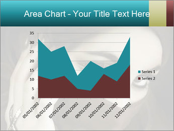 0000071947 PowerPoint Template - Slide 53