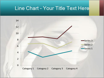 0000071947 PowerPoint Template - Slide 54