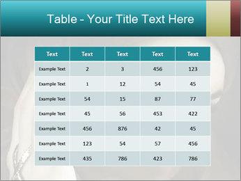 0000071947 PowerPoint Template - Slide 55