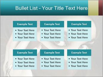 0000071947 PowerPoint Template - Slide 56