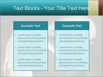 0000071947 PowerPoint Template - Slide 57