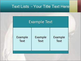 0000071947 PowerPoint Template - Slide 59