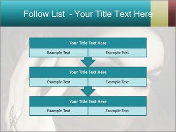0000071947 PowerPoint Template - Slide 60