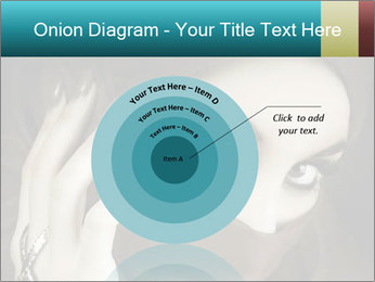 0000071947 PowerPoint Template - Slide 61