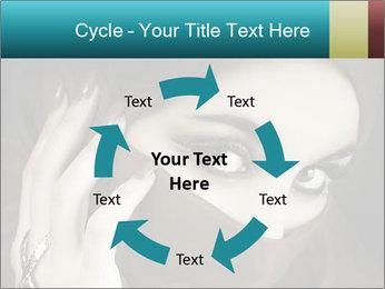 0000071947 PowerPoint Template - Slide 62