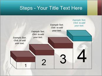 0000071947 PowerPoint Template - Slide 64