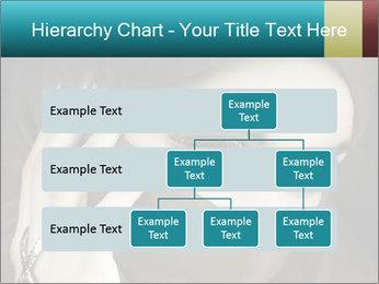 0000071947 PowerPoint Template - Slide 67