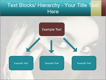 0000071947 PowerPoint Template - Slide 69