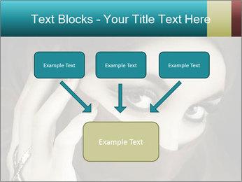 0000071947 PowerPoint Template - Slide 70