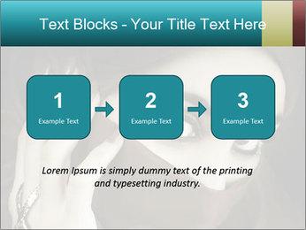 0000071947 PowerPoint Template - Slide 71