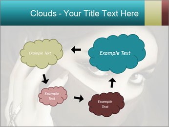 0000071947 PowerPoint Template - Slide 72