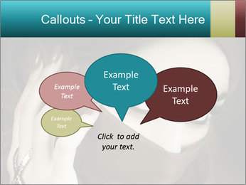 0000071947 PowerPoint Template - Slide 73