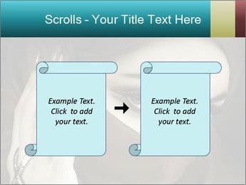 0000071947 PowerPoint Template - Slide 74