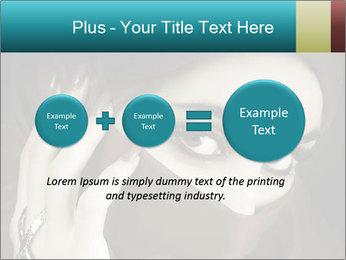0000071947 PowerPoint Template - Slide 75