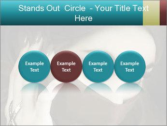 0000071947 PowerPoint Template - Slide 76