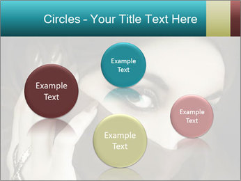 0000071947 PowerPoint Template - Slide 77