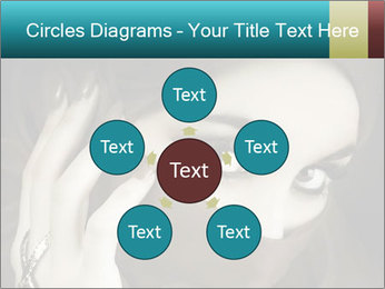 0000071947 PowerPoint Template - Slide 78