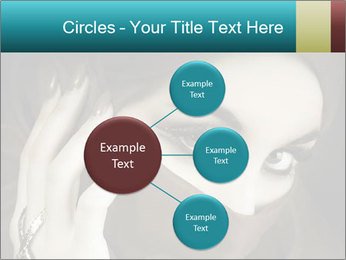 0000071947 PowerPoint Template - Slide 79