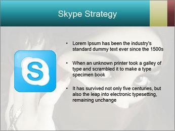 0000071947 PowerPoint Template - Slide 8