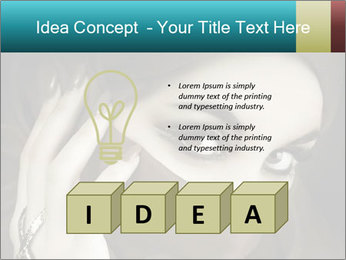 0000071947 PowerPoint Template - Slide 80