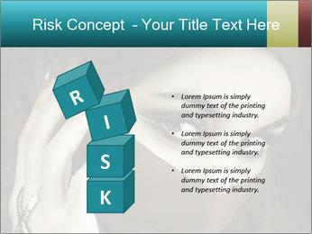 0000071947 PowerPoint Template - Slide 81