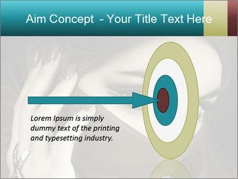 0000071947 PowerPoint Template - Slide 83