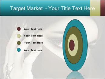 0000071947 PowerPoint Template - Slide 84