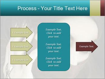 0000071947 PowerPoint Template - Slide 85