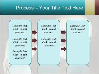 0000071947 PowerPoint Template - Slide 86